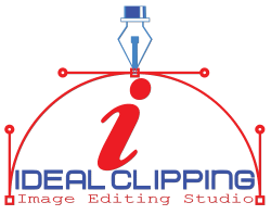 idealclipping